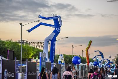 Coldplay Manila (8)