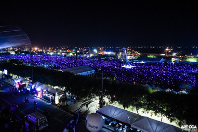 Coldplay Manila (38)