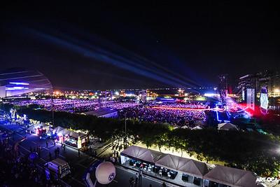 Coldplay Manila (40)
