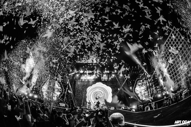 Coldplay Manila (3)