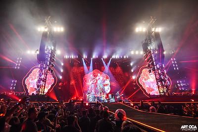 Coldplay Manila (13)