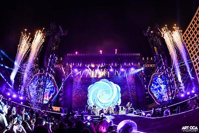 Coldplay Manila (29)
