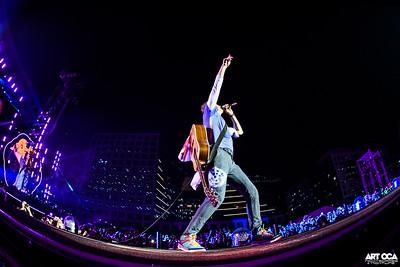 Coldplay Manila (23)