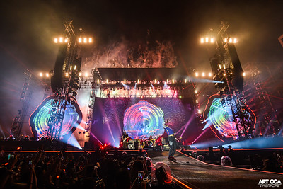 Coldplay Manila (16)