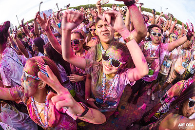 Color Manila Run 5 (11)