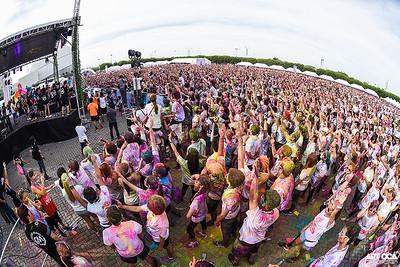 Color Manila Run 5 (13)