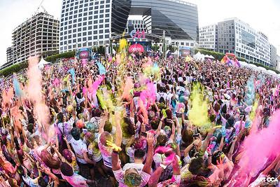 Color Manila Run 5 (9)