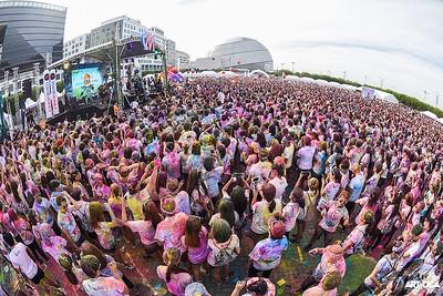 Color Manila Run 5 (12)