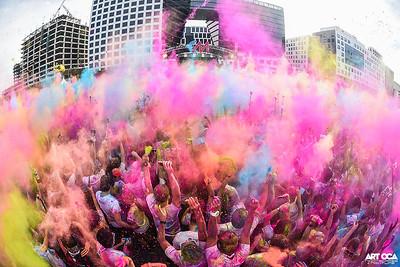 Color Manila Run 5 (10)