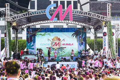 Color Manila Run 5 (7)