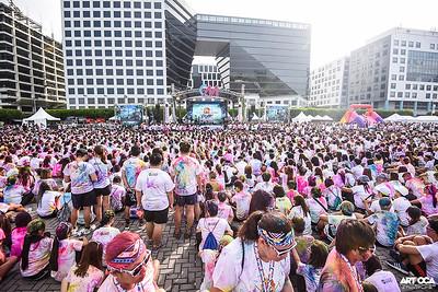 Color Manila Run 5 (8)