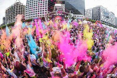 Color Manila Run 5 (3)