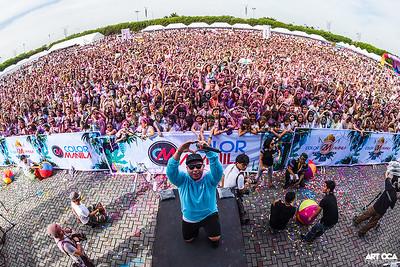 Color Manila Run 5 (1)