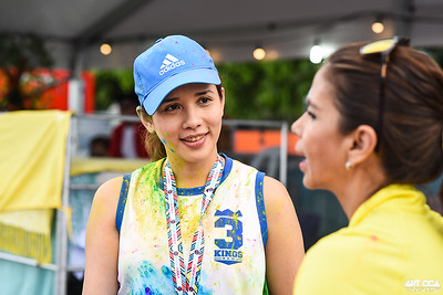 Color Manila Run 5 (6)