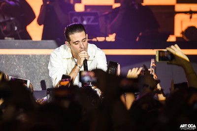 G-Eazy at Valykrie (4)