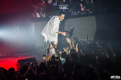 G-Eazy at Valykrie (11)