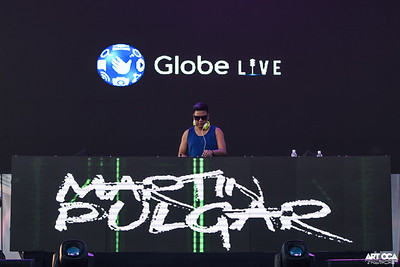 Globe Sunkissed 2017 Day 2 (14)