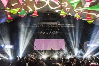 Kiira at Palace Pool Club (5)