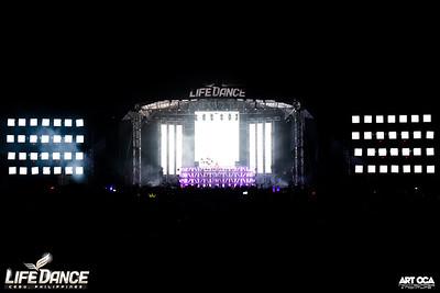 Lifedance 2017 (33)
