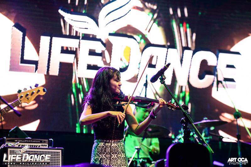 Lifedance 2017 (31)