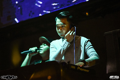 Matthew Koma at Chaos Manila (7)