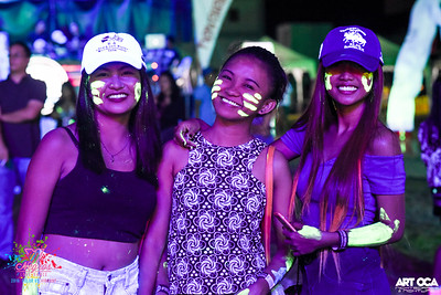 Negros Love Dance x Vibrant Fest (12)