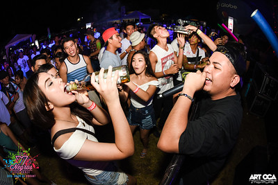 Negros Love Dance x Vibrant Fest (22)
