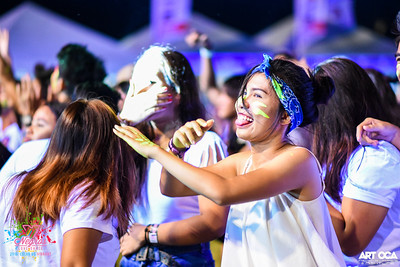 Negros Love Dance x Vibrant Fest (15)