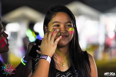 Negros Love Dance x Vibrant Fest (13)