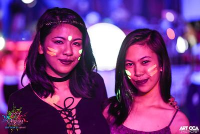 Negros Love Dance x Vibrant Fest (18)