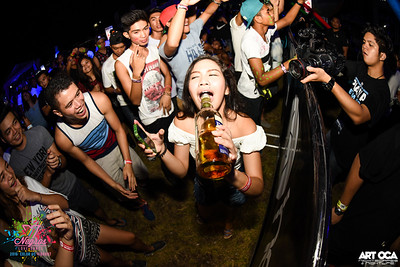 Negros Love Dance x Vibrant Fest (23)