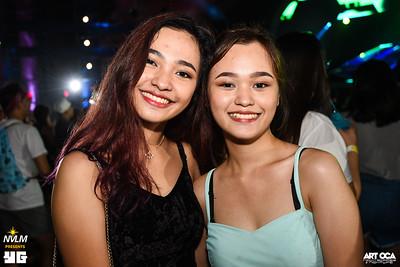 Neverland Manila Young Gunz 2017 (11)