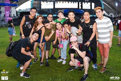 Neverland Manila Young Gunz 2017 (8)