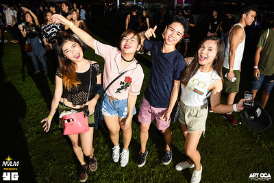 Neverland Manila Young Gunz 2017 (9)