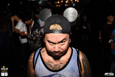 Neverland Manila Young Gunz 2017 (23)