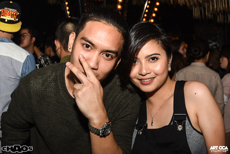 Party Favor at Chaos Manila (38)