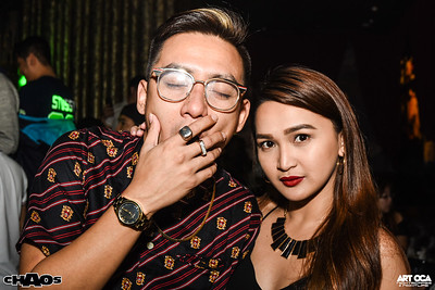 Party Favor at Chaos Manila (39)