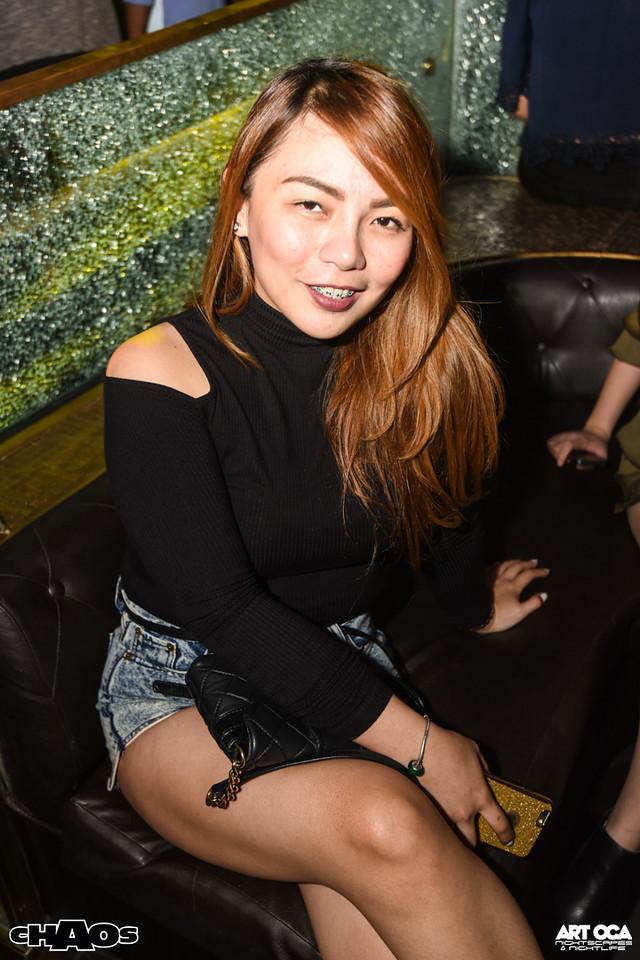 Party Favor at Chaos Manila (10)