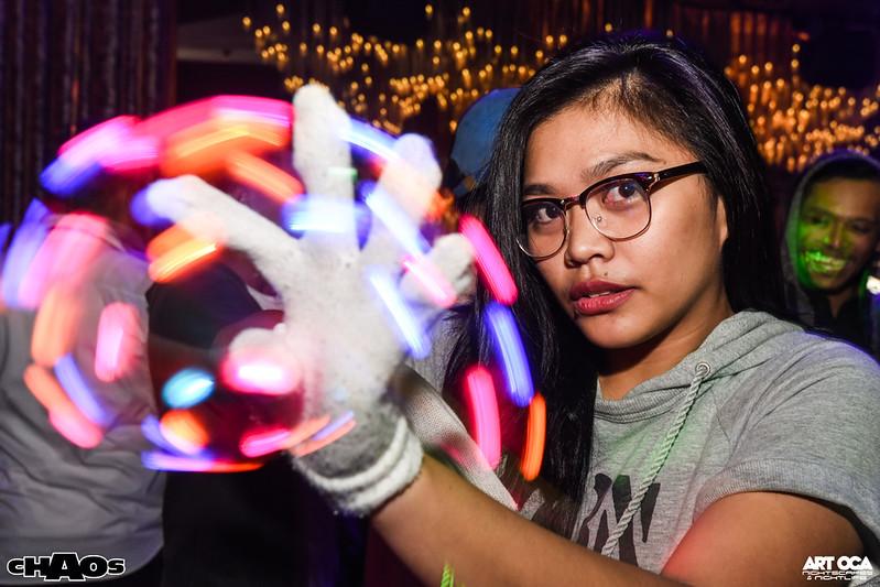 Party Favor at Chaos Manila (33)