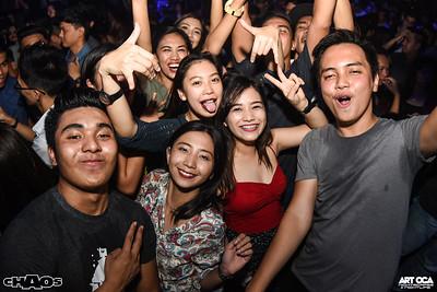 Party Favor at Chaos Manila (49)