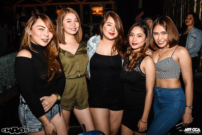 Party Favor at Chaos Manila (34)