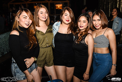 Party Favor at Chaos Manila (34)