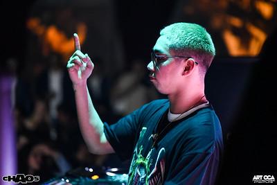 Party Favor at Chaos Manila (44)