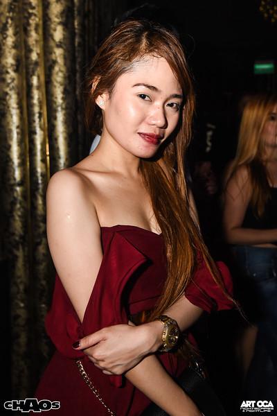 Party Favor at Chaos Manila (28)