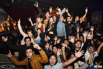 Party Favor at Chaos Manila (42)