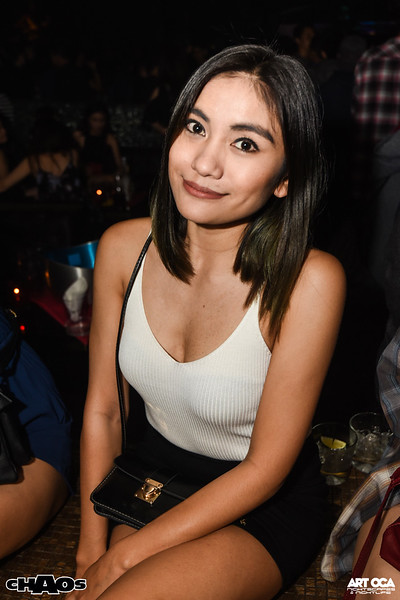 Party Favor at Chaos Manila (18)