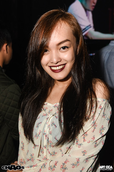Party Favor at Chaos Manila (20)