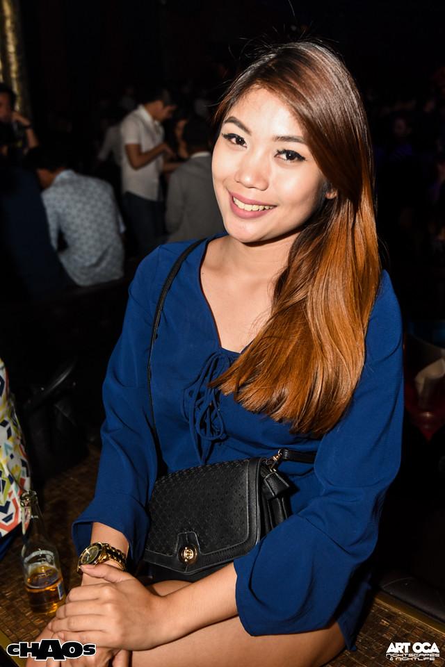 Party Favor at Chaos Manila (17)