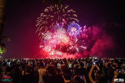Pyro Manila 2017 (6)