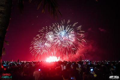 Pyro Manila 2017 (5)